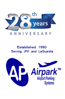 28 year anniversary